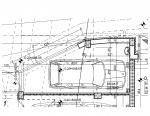 ARCH A_1.et._garage 9