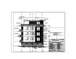 A_10_24_fasada iztok