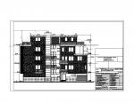 A_11_24_fasada sever